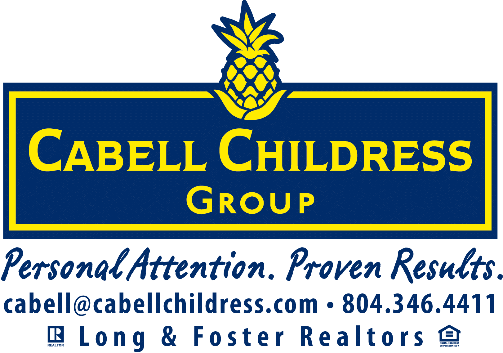 Episode 10 – Movin' on Up w/ Cabell Childress