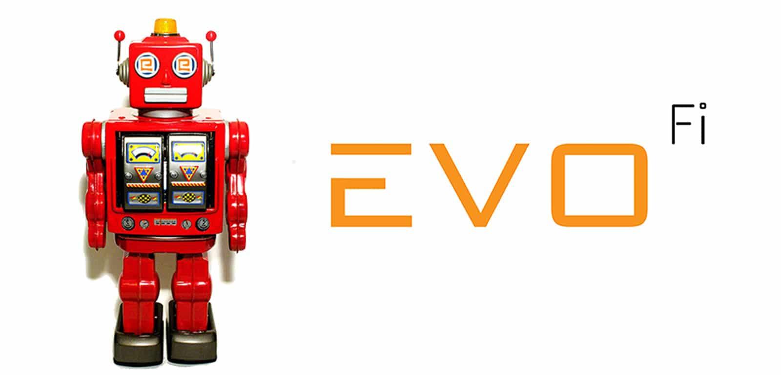 EvoFi News Break: A Look Into The Future