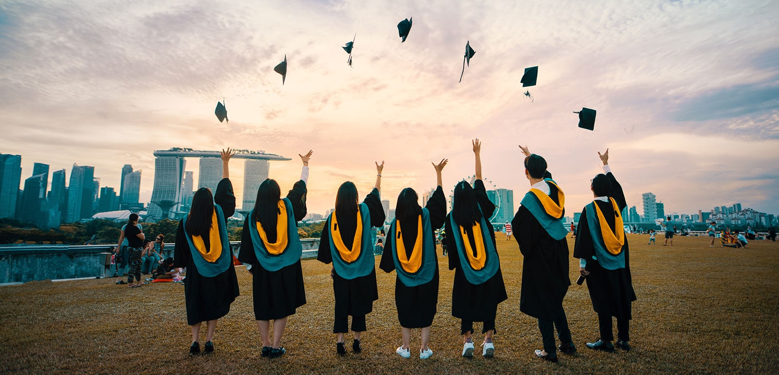 Saving for college is actually pretty easy – three things smart people always ask about college savings plans