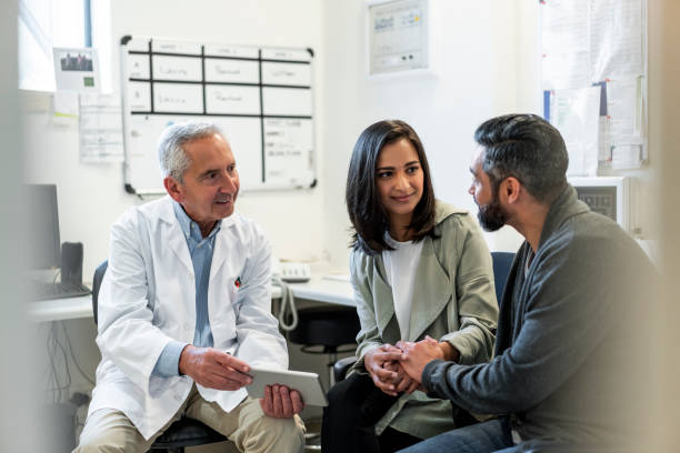 Health Savings Accounts Demystified – Just in Time for Tax Filing