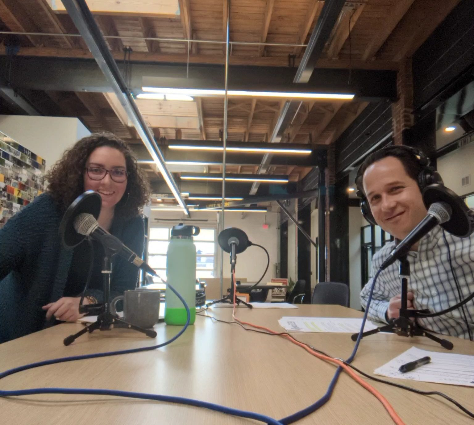 Episode 29 – VA529's Newest Tuition Tracking