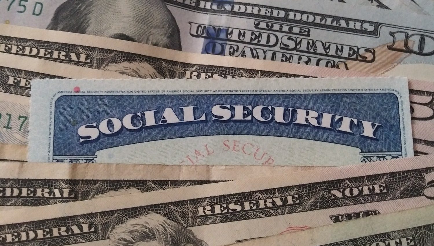 Important Changes to Social Security Claiming Strategies
